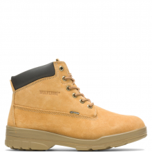 """Men's Trappeur Waterproof Insulated 6"""" Boot by Wolverine"""