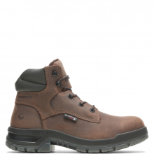 "Men's Ramparts CARBONMAX 6"" Boot by Wolverine"