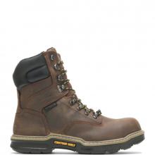"Men's Bandit Waterproof CarbonMAX 8"" Boot by Wolverine"