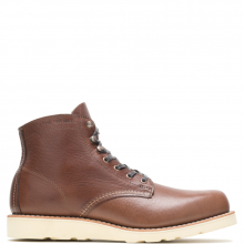 Men's 1000 Mile Wedge Boot by Wolverine