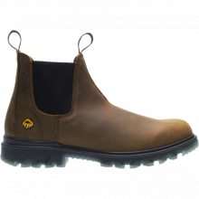 Men's I-90 EPX Romeo Boot by Wolverine in Chelan WA