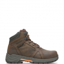 Men's Contractor Epx Cm Wp by Wolverine in Omak WA