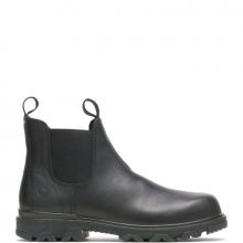 Men's I-90 EPX Romeo CarbonMAX Boot by Wolverine