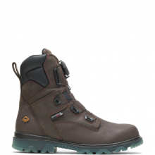 "Men's I-90 EPX BOA 8"" CarbonMAX Boot by Wolverine"
