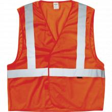 Men's Packable Vest by Wolverine in Chelan WA
