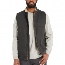Men's Upland Vest by Wolverine in Sioux Falls SD