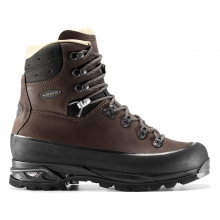 Men's Baffin Pro by LOWA Boots in Asheville Nc