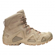 Men's Zephyr GTX Mid Tf by LOWA Boots in Santa Monica Ca