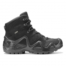 Men's Zephyr GTX Mid Tf by LOWA Boots in Fairbanks Ak