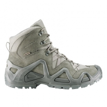 Men's Zephyr GTX Mid Tf by LOWA Boots in Oro Valley Az