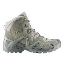 Men's Zephyr GTX Mid Tf by LOWA Boots in Tucson Az