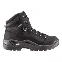 Men's Renegade LL Mid by LOWA Boots in Durango Co