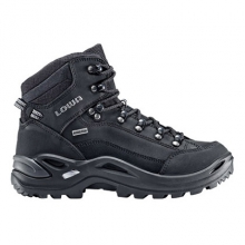 Women's Renegade GTX Mid  by LOWA Boots in Fremont Ca