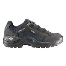Renegade II GTX Lo Ws by LOWA Boots