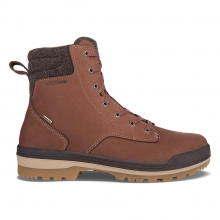 Men's Renegade Ice GTX by LOWA Boots