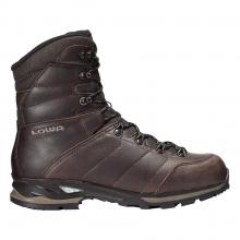 Yukon Ice GTX Hi by LOWA Boots