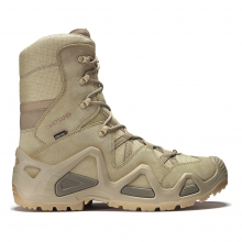 Men's Zephyr GTX Hi TF by LOWA Boots in Fort Collins Co