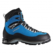 Men's Cevedale Pro GTX by LOWA Boots in Fort Collins Co