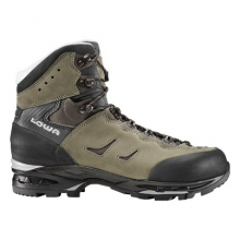 Men's Camino LL by LOWA Boots