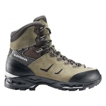 Men's Camino GTX WXL by LOWA Boots in Fairbanks Ak