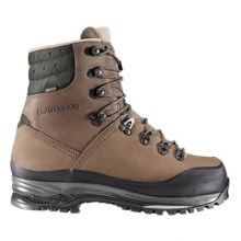 Men's Bighorn Hunter G3 GTX by LOWA Boots