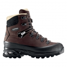 Women's Baffin Pro Woman by LOWA Boots in Portland Or