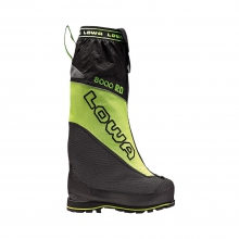 Men's Expedition 8000 Evo Rd by LOWA Boots