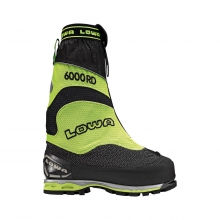 Men's Expedition 6000 Evo Rd by LOWA Boots