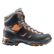 Men's Camino GTX Flex Extra by LOWA Boots in Little Rock Ar