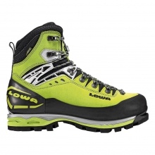 Men's Mountain Expert GTX Evo by LOWA Boots in Colorado Springs Co