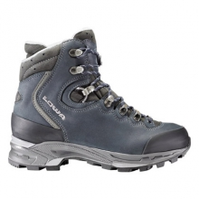 Women's Mauria LL  by LOWA Boots