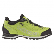 Men's Laurin GTX Lo by LOWA Boots