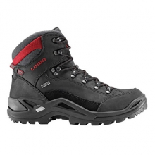 Men's Renegade GTX Mid by LOWA Boots in Altamonte Springs Fl