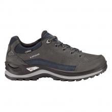 Men's Renegade III GTX Lo by LOWA Boots in Altamonte Springs Fl