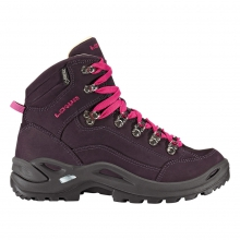 Women's Renegade Pro GTX Mid  by LOWA Boots in Tucson Az