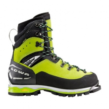 Men's Weisshorn GTX by LOWA Boots