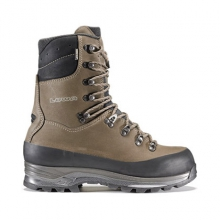 Men's Tibet GTX Hi by LOWA Boots in Grosse Pointe Mi