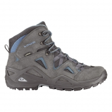 Men's Zephyr GTX Mid by LOWA Boots