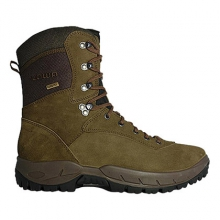Men's Uplander GTX by LOWA Boots in Fayetteville Ar