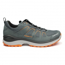Men's Innox Evo by LOWA Boots in Little Rock Ar