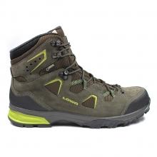 Phoenix GTX Mid by LOWA Boots in Nibley Ut