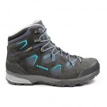 Phoenix GTX Mid WS by LOWA Boots