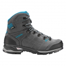 Women's Vantage GTX Mid WS by LOWA Boots
