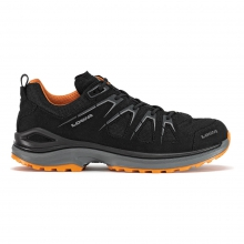 Men's Innox Evo GTX Lo by LOWA Boots in Peninsula Oh