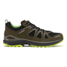 Men's Innox Evo GTX Lo by LOWA Boots in Metairie La