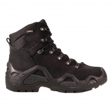 Mens Z-6S GTX by LOWA Boots in Burbank CA