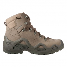 Men's Z-6S GTX by LOWA Boots in Boulder Co
