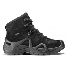 Women's Zephyr GTX Mid  Tf by LOWA Boots in Tarzana Ca