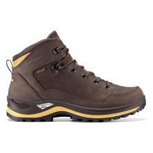 Bormio GTX QC by LOWA Boots