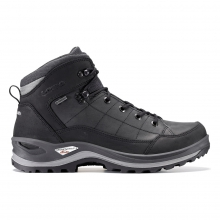 Men's Bormio GTX QC by LOWA Boots in Tarzana Ca